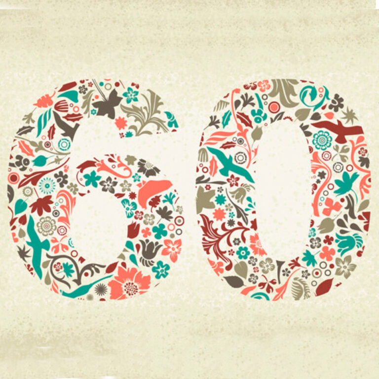 60 otrasceremonias